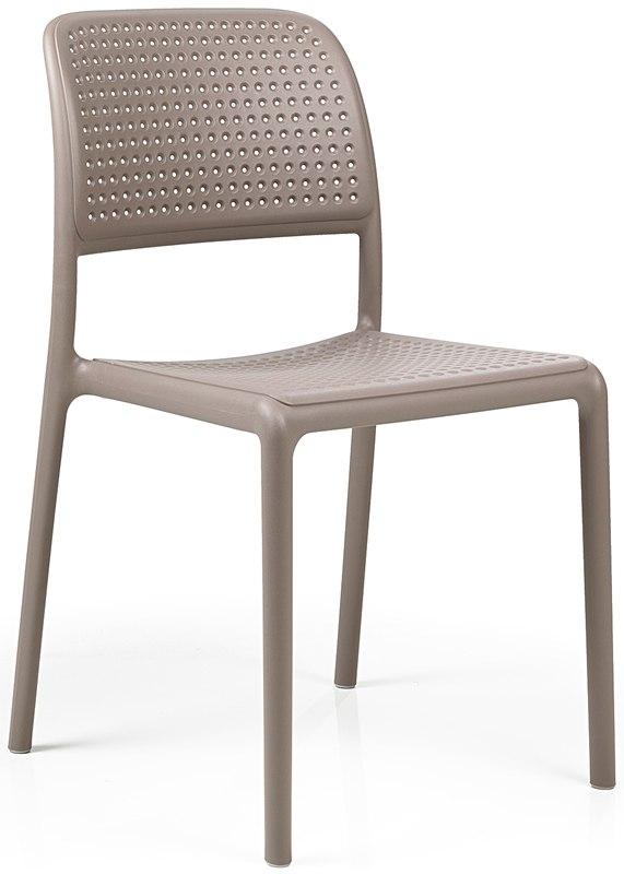 Krzesło Nardi BORA BISTROT Tortora